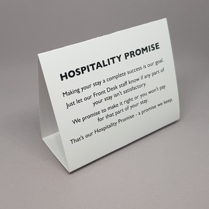 Hospitality_Promise_Tent_Cards