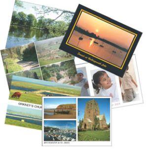 postcards_print